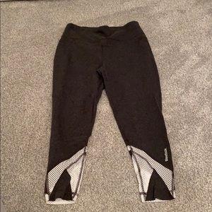 Reebok Athletic Pants
